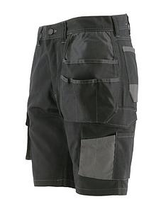 caterpillar-catnbspworkwear-essential-shorts-blacknbsp