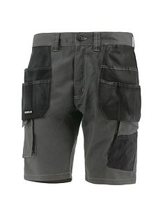caterpillar-catnbspworkwear-essential-shorts-dark-shadownbsp