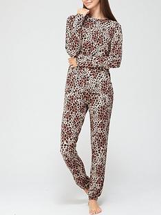 v-by-very-lounge-pyjamas-animal