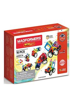 magformers-wow-set
