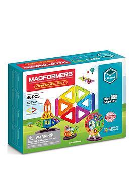 magformers-carnival-set-46