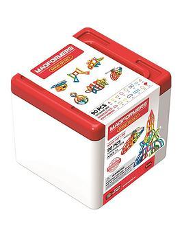 magformers-90pc-basic-set-storage-box