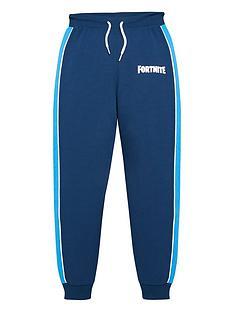 fortnite-boys-co-ordnbspside-stripe-joggers-blue