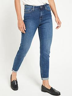 v-by-very-valuenbsprelaxed-skinny-jean-mid-wash