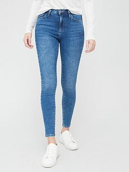 v-by-very-luxe-touch-super-soft-skinny-jean-mid-wash