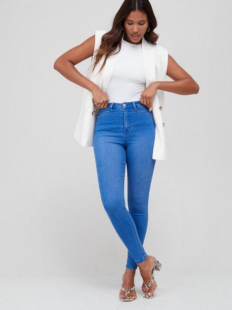 v-by-very-addison-super-high-waist-super-skinny-jean--nbspbright-blue