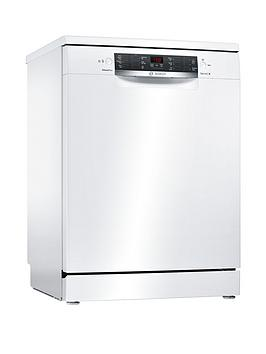 bosch-sms46iw10g-13-place-full-size-dishwasher-white