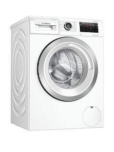 bosch-wau28ph9gb-9kg-wash-1400-spin-washing-machine-silver-whitenbspdoor