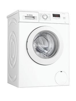 bosch-waj24006gb-7kg-wash-1200-spin-washing-machine-white-silver-door
