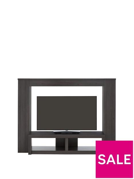 camberley-tv-cabinet-darknbspoak-effect-fits-65-inch-tv