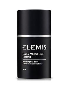 elemis-daily-moisture-boost-50ml