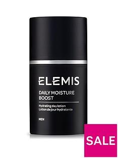elemis-daily-moisture-boost-50ml