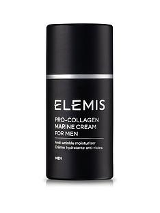 elemis-men-pro-collagen-marine-cream-30ml