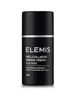 elemis-men-pro-collagen-marine-cream-30ml