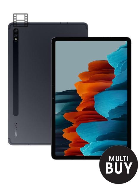 samsung-galaxy-tab-s7-wifi-128gb-11-inch-tablet-black