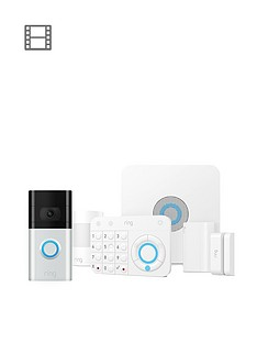 ring-alarm-doorbell-kit-alarm-5-and-video-doorbell-3