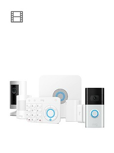 ring-alarm-full-home-kit-alarm-5-video-doorbell-3-and-indoor-cam