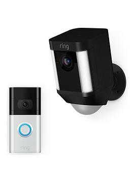 ring-doorbell-kit-video-doorbell-3-and-spotlight-camera-battery-black