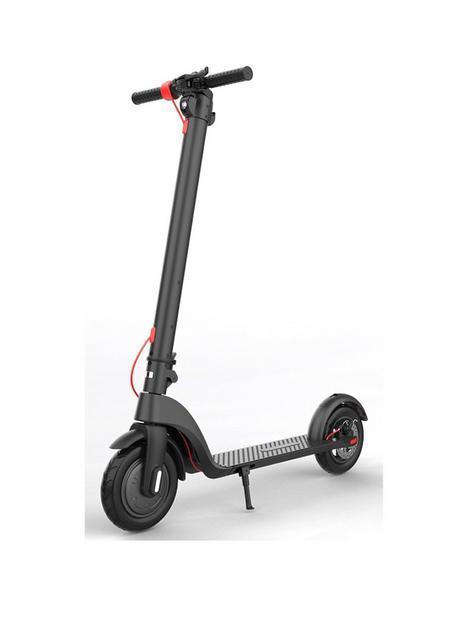 eskuta-ks-350-folding-electric-kick-scooter
