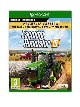 xbox-farming-simulator-19nbsppremium-edition