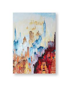 graham-brown-city-of-dreams-printed-canvas-with-handpaint-detail
