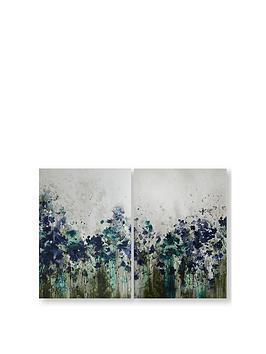 graham-brown-set-of-2-peaceful-prairie-printed-canvas