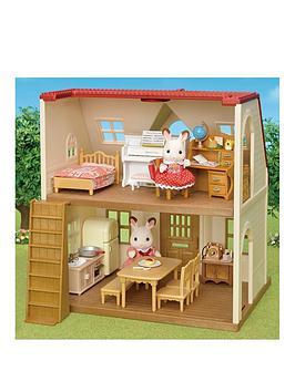sylvanian-families-sf-families-classic-furniture