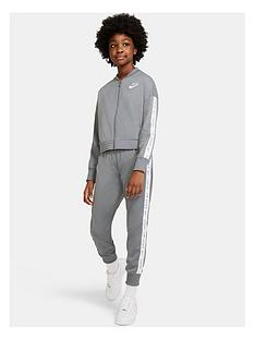 nike-girls-nswnbsptrack-suit-tricot-greywhite