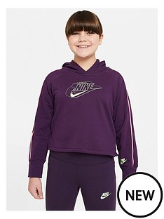 nike-girls-nsw-gx-ft-hoodie