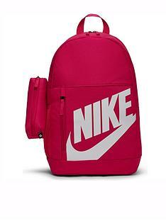 nike-elemental-backpack-pinkwhite