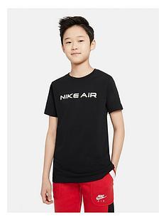 nike-airnbspboys-nsw-t-shirt-black