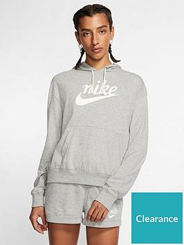 nike-nsw-gym-vintage-pullovernbsphoodie-dark-grey-heathernbsp
