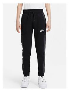 nike-boys-nswnbspair-pants-black
