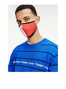 tommy-jeans-face-covering-multi