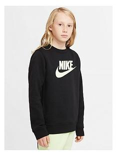 nike-boys-nsw-club-hbr-crew-2
