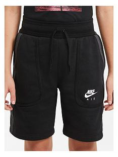 nike-boys-nsw-air-ft-short