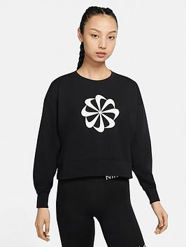 nike-icon-clash-sweatshirt-blacknbsp