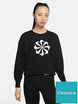 nike-icon-clash-sweatshirt-blacknbsp