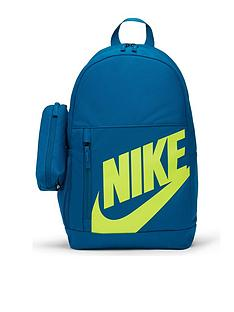 nike-elemental-backpack