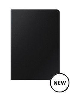 samsung-tab-s7-book-cover-black