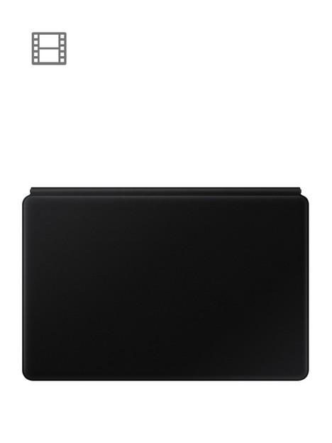 samsung-tab-s7-keyboard-cover-black