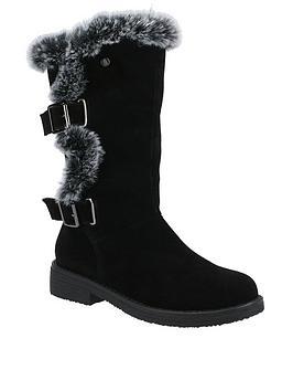 hush-puppies-megan-knee-high-boots-black