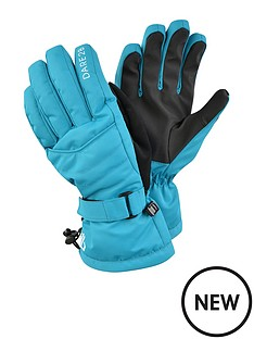 dare-2b-acute-glove-blue