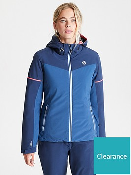 dare-2b-enclave-ski-jacket-navynbsp
