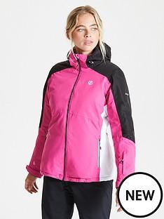 dare-2b-radiate-jacket-pinknbsp