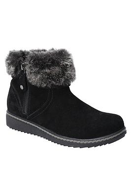 hush-puppies-penny-ankle-boots-black