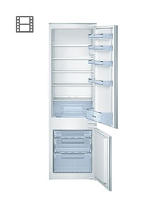 bosch-kiv38x22gb-54cm-width-built-in-fridge-freezer-white