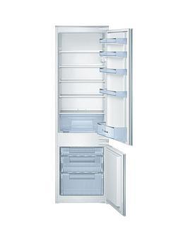bosch-kiv38x22gb-54cm-width-built-in-fridge-freezer-white