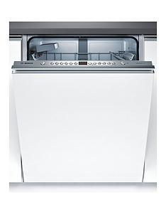 bosch-smv46jx00g-built-in-13-place-full-size-dishwasher-white