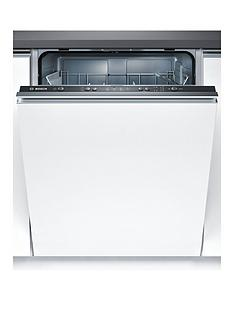 bosch-smv40c30gb-built-in-12-place-full-size-dishwasher-white
